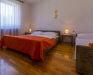 Foto 10 interieur - Appartement Tea, Novi Vinodolski