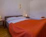 Foto 11 interieur - Appartement Tea, Novi Vinodolski