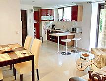 Novi Vinodolski - Appartement Lokvica