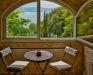 Foto 16 interieur - Vakantiehuis Villa Mo-Re, Novi Vinodolski