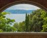 Foto 17 interieur - Vakantiehuis Villa Mo-Re, Novi Vinodolski