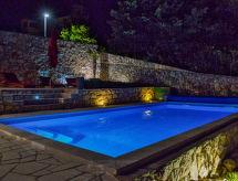 Villa Mo-Re
