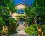 Foto 15 exterieur - Appartement Villa Mo-Re, Novi Vinodolski