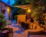 Foto 36 exterieur - Appartement Villa Mo-Re, Novi Vinodolski