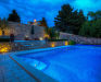 Foto 29 exterieur - Appartement Villa Mo-Re, Novi Vinodolski
