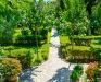 Foto 22 exterieur - Appartement Villa Mo-Re, Novi Vinodolski