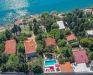 Foto 10 exterieur - Appartement Villa Mo-Re, Novi Vinodolski