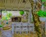 Foto 20 exterieur - Appartement Villa Mo-Re, Novi Vinodolski