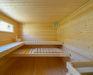 Foto 26 exterieur - Appartement Villa Mo-Re, Novi Vinodolski