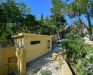 Foto 23 exterieur - Appartement Villa Mo-Re, Novi Vinodolski