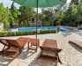 Foto 13 exterieur - Appartement Villa Mo-Re, Novi Vinodolski
