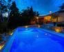 Foto 30 exterieur - Appartement Villa Mo-Re, Novi Vinodolski