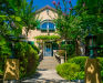 Foto 17 exterieur - Appartement Villa Mo-Re, Novi Vinodolski