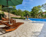 Foto 16 exterieur - Appartement Villa Mo-Re, Novi Vinodolski