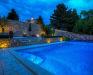 Foto 31 exterieur - Appartement Villa Mo-Re, Novi Vinodolski