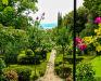 Foto 18 exterieur - Appartement Villa Mo-Re, Novi Vinodolski