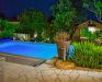 Foto 34 exterieur - Appartement Villa Mo-Re, Novi Vinodolski