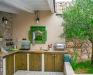 Foto 21 exterieur - Appartement Villa Mo-Re, Novi Vinodolski