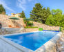 Foto 14 exterieur - Appartement Villa Mo-Re, Novi Vinodolski