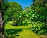 Foto 40 exterieur - Appartement Villa Mo-Re, Novi Vinodolski