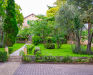 Foto 37 exterieur - Appartement Villa Mo-Re, Novi Vinodolski