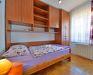 Foto 9 interieur - Appartement Željka, Novi Vinodolski