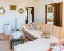 Foto 3 interieur - Appartement Stana, Novi Vinodolski