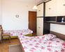 Foto 9 interieur - Appartement Stana, Novi Vinodolski