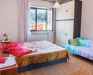 Foto 10 interieur - Appartement Stana, Novi Vinodolski