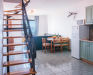 Foto 6 interieur - Appartement Stana, Novi Vinodolski