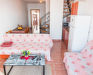 Foto 5 interieur - Appartement Stana, Novi Vinodolski