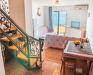 Foto 2 interieur - Appartement Stana, Novi Vinodolski