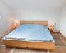 Foto 7 interieur - Appartement Stana, Novi Vinodolski