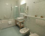 Image 6 - intérieur - Appartement WYNDHAM GRAND N. VINODOLSKI RESORT, Novi Vinodolski