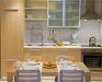Image 4 - intérieur - Appartement WYNDHAM GRAND N. VINODOLSKI RESORT, Novi Vinodolski