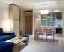 Image 3 - intérieur - Appartement WYNDHAM GRAND N. VINODOLSKI RESORT, Novi Vinodolski