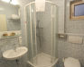 Image 7 - intérieur - Appartement WYNDHAM GRAND N. VINODOLSKI RESORT, Novi Vinodolski