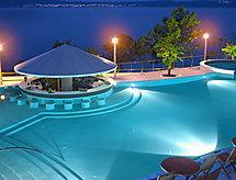 Novi Vinodolski - Apartamenty NOVI SPA HOTELS & RESORT