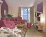 Bild 3 Innenansicht - Ferienwohnung NOVI SPA HOTELS & RESORT, Novi Vinodolski