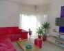 Picture 3 interior - Apartment NOVI SPA HOTELS & RESORT, Novi Vinodolski
