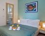 Bild 5 Innenansicht - Ferienwohnung NOVI SPA HOTELS & RESORT, Novi Vinodolski