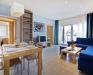 Bild 2 Innenansicht - Ferienwohnung NOVI SPA HOTELS & RESORT, Novi Vinodolski