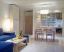 Bild 4 Innenansicht - Ferienwohnung NOVI SPA HOTELS & RESORT, Novi Vinodolski