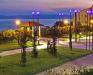 Bild 8 Innenansicht - Ferienwohnung NOVI SPA HOTELS & RESORT, Novi Vinodolski