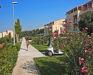 Bild 7 Innenansicht - Ferienwohnung NOVI SPA HOTELS & RESORT, Novi Vinodolski