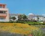 Bild 9 Innenansicht - Ferienwohnung NOVI SPA HOTELS & RESORT, Novi Vinodolski