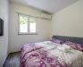Foto 21 interieur - Appartement Novi Lux, Novi Vinodolski