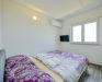 Foto 13 interieur - Appartement Novi Lux, Novi Vinodolski