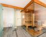 Foto 5 interieur - Appartement Novi Lux, Novi Vinodolski