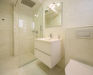 Foto 10 interieur - Appartement Novi Lux, Novi Vinodolski
